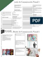 tp1 Diseño de Comunicación Visual 1