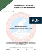 donacion de material didactico alida españa final.docx