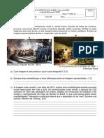 karla5.pdf