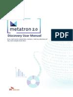MetatronDiscovery.user.Manual.en