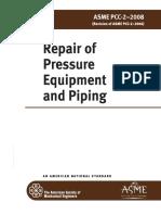 asme-pcc-2-2008-repair-of-pressure-equipment-and-piping.pdf