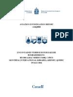 a14q0068.pdf