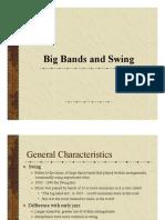 Swing era & Big Band.pdf