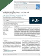 Robotics_and_Autonomous_Systems_Developm.pdf