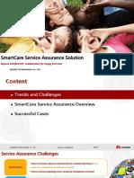 161891596-SmartCare-SAS-Solution.pdf