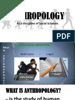 Anthropology - Copy - Copy