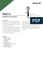 Model_LC_Datasheet