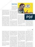 El comic en la Literatura.pdf