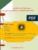 ANÁLISIS DE GRAFICOS DE FUNCIONES PDF.pdf