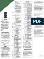Manual DHL 01