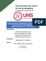 IRRIGACION-Y-DRENAJE - Arteaga - Bulnes - Casamayor - Champen.docx