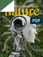 Technologies & Nature