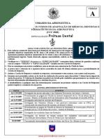 DOC-20170626-WA0032