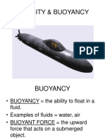 DENSITY_and_BUOYANCY_Presentation.ppt