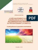brosura_clima-nutritie