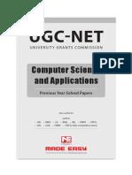 UGC-NET_CS 2019