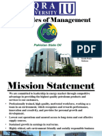 Principles of Management.pptx PSO