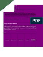 2 Formato Matriz Para Identificacion de Peligros, Valoracion y Determinacion de Controles (1)