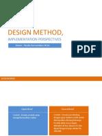 GBPP-DPI205-Desain-Brief.ppt