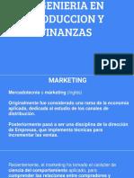 05 Marketing