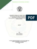 Yayuk Andriana S. - 122110101023_.pdf