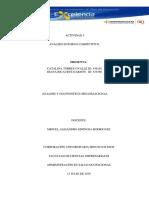 Actividad 5 Analisis y Diagnostico (1)