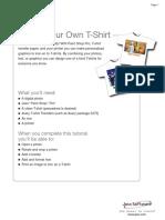 205TShirt.pdf