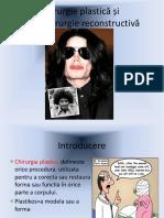 Copie 02. the History of Plastic Surgery