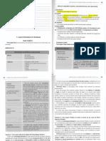 Caracterizarea_de_personaj.pdf