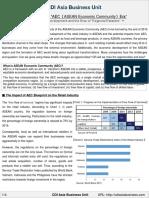 CDI_ASEAN-Retail_May2015-EN.pdf