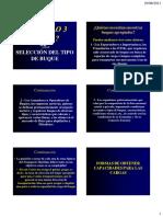 Cap 3 Selecc Ecuador.pdf