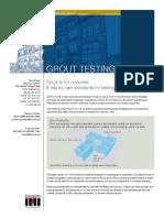 CT - Grout Testing.pdf