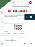 adicion y sustracción.pdf