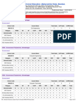 Dsd Seat Distri 2019 PDF 13072019 Revised