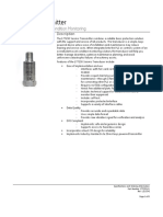 177230-datasheet.pdf