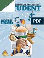 55984studentjournal-aug19a.pdf