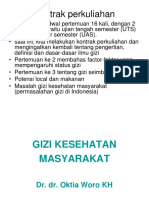 GKM 1