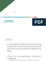 2.-Lipids