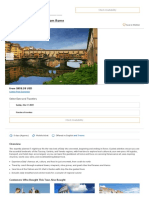 8- Days Best of Italy Trip from Rome 2019.pdf