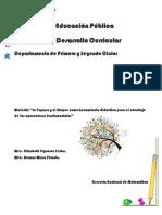 yupana-quipu.pdf