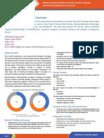 Global Market for Biochips 2018-2025