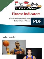 fitnessindicators-170705072750