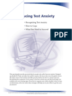 reducing_test_anxiety.pdf
