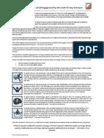 Power_of_Full_Engagement.pdf