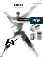 881d_FX_Programming_II_13.pdf