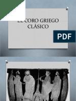 El coro griego a.pptx