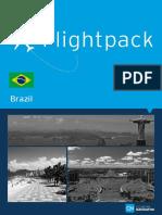 Culture guide brazil