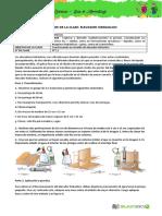 0a0c60_GuiaClaseN11-CienciasdelaFisicasyQuimicas