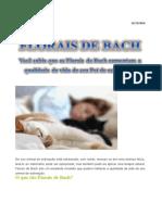 FLORAL PET.pdf