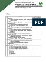Lembar-Survey-Kepuasan-Pasien.docx